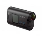 Kamera Sony Action Cam